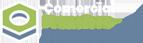 Comercial Francisco Buenaventura Logo